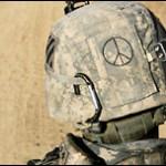 _44503859_soldier