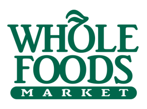 Whole Foods - Baby Boomers