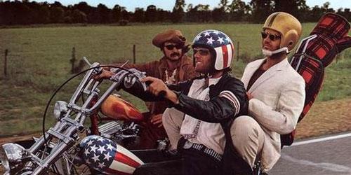 Easy Rider